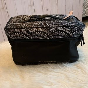 Victoria Secret Cosmetic/Travel Bag